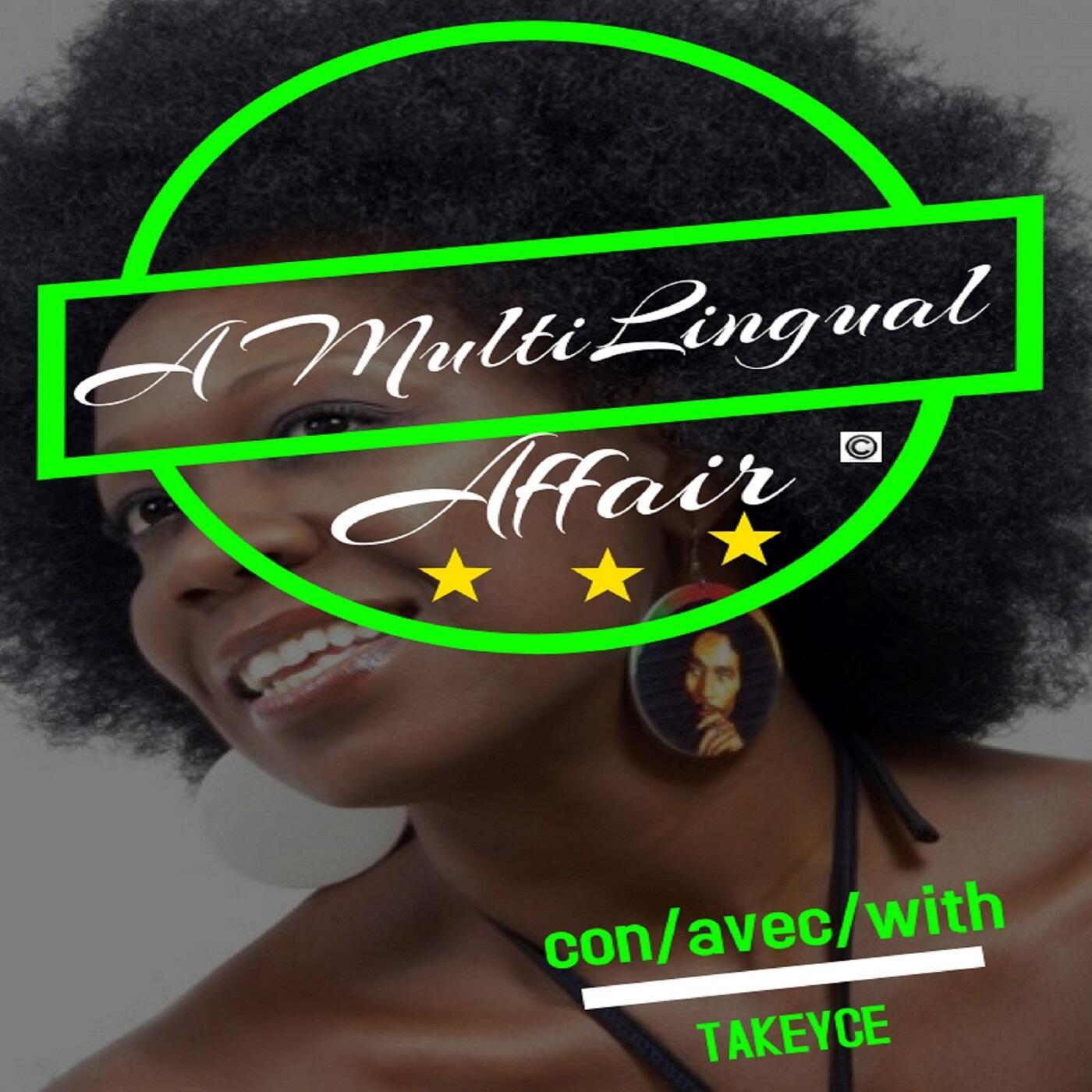 A MultiLingual Affair (AMA)