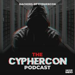 CypherCon Podcast