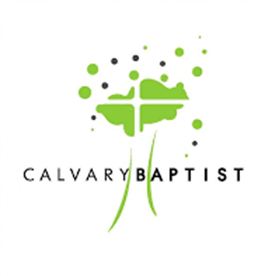 Calvary Baptist Church's Podcast