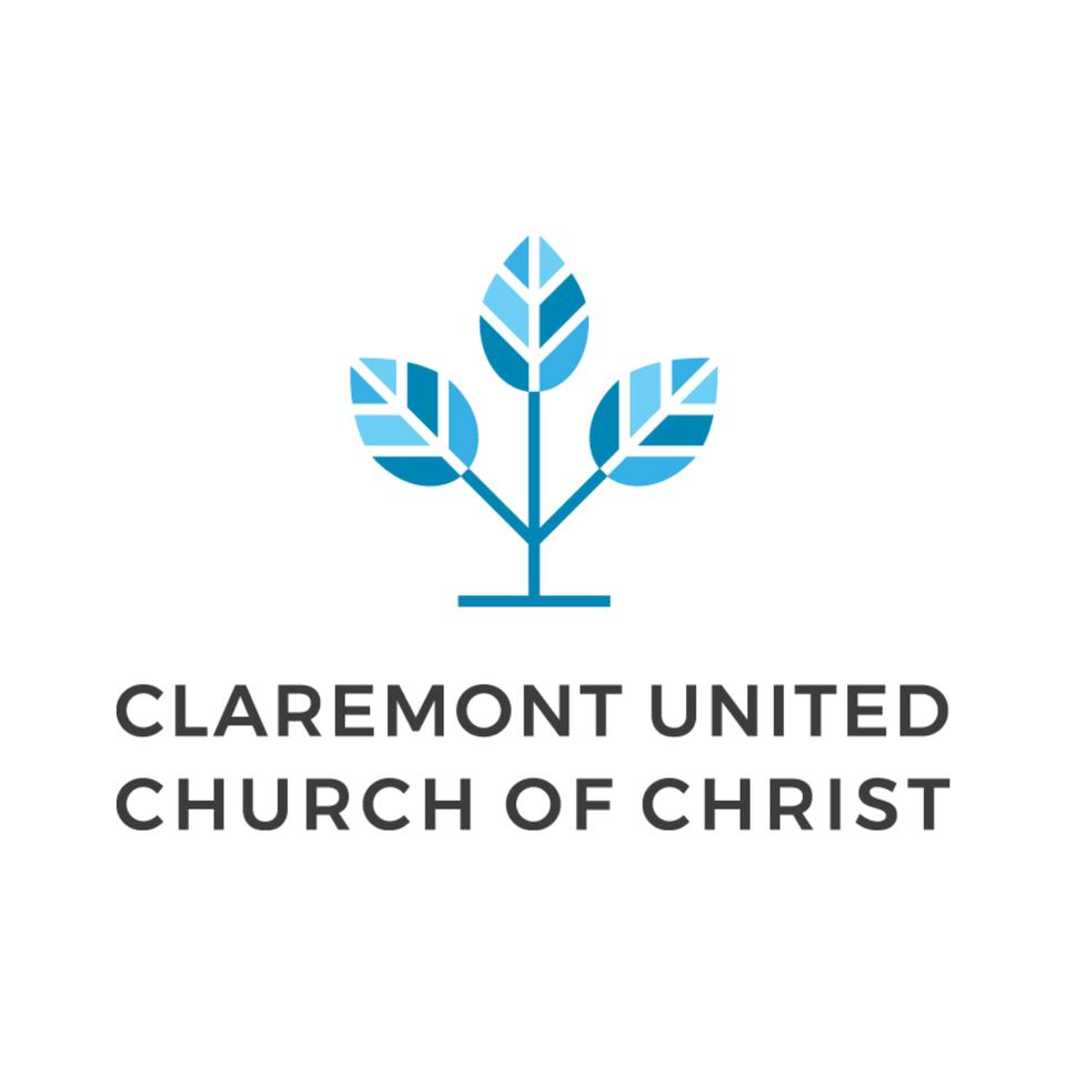 Claremont United Church of Christ