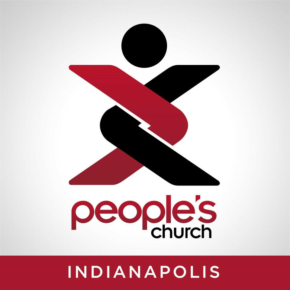 People's Church Indianapolis