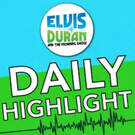 Elvis Duran's Daily Highlight . ' - ' . Premiere Radio Networks