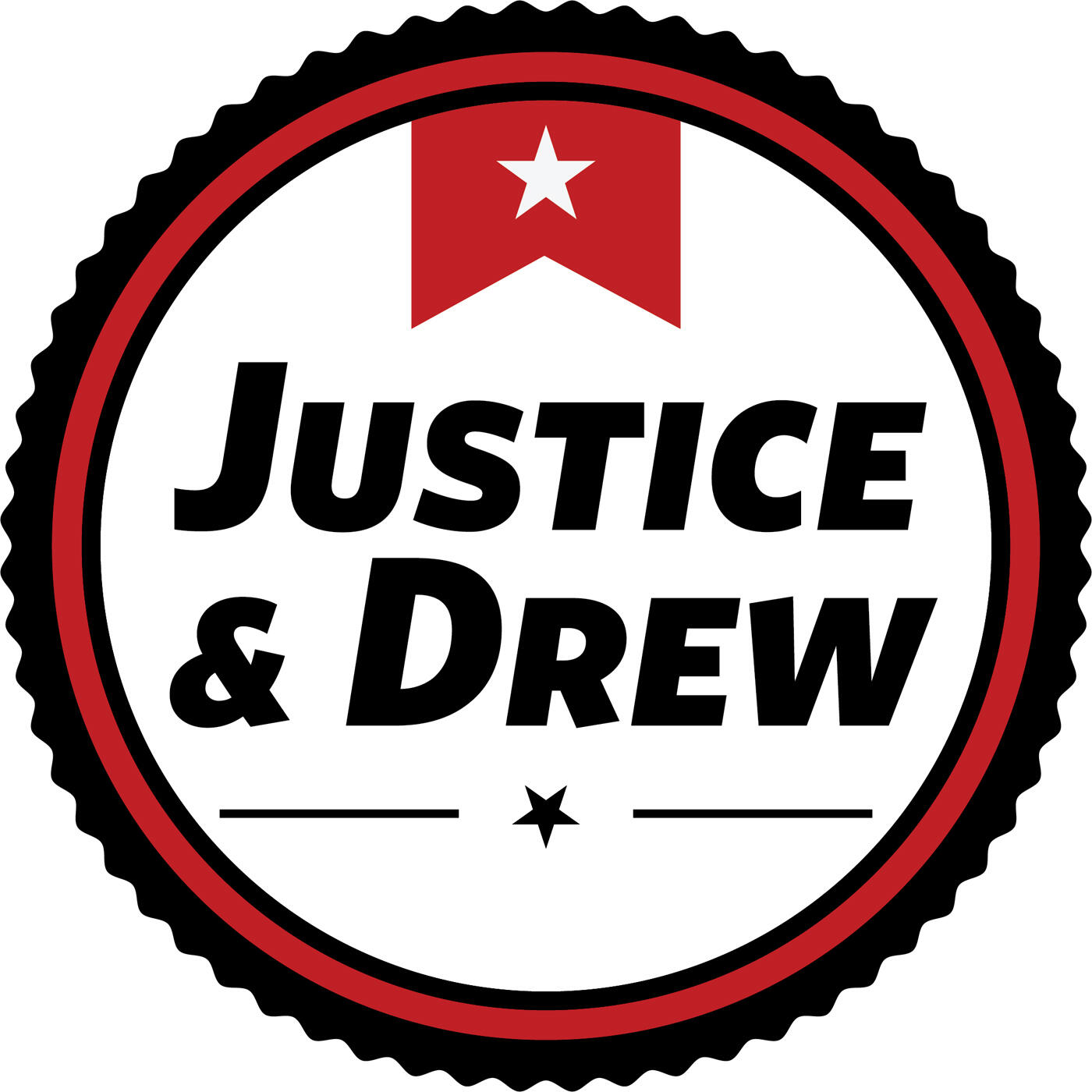Listen to the Justice & Drew Episode - Hour 3: Tom Emmer, Weed, & The Friday News Quiz on iHeartRadio | iHeartRadio