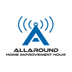 All Around Home Improvement