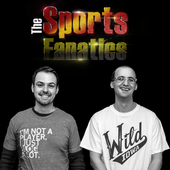 The Sports Fanatics 4-24 Hour 2