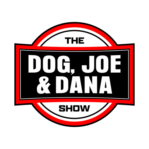 The Dog, Joe and Dana Show
