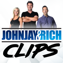Johnjay & Rich Clips