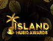 Win a spot next to Slick Vic in the Island music Awards VIP area??