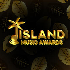 Island Music Awards