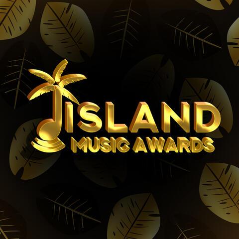 Island Music Awards