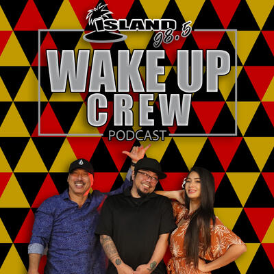 Listen to the Wake Up Crew Episode - How do you defend against your mate checking in your phone? on iHeartRadio | iHeartRadio