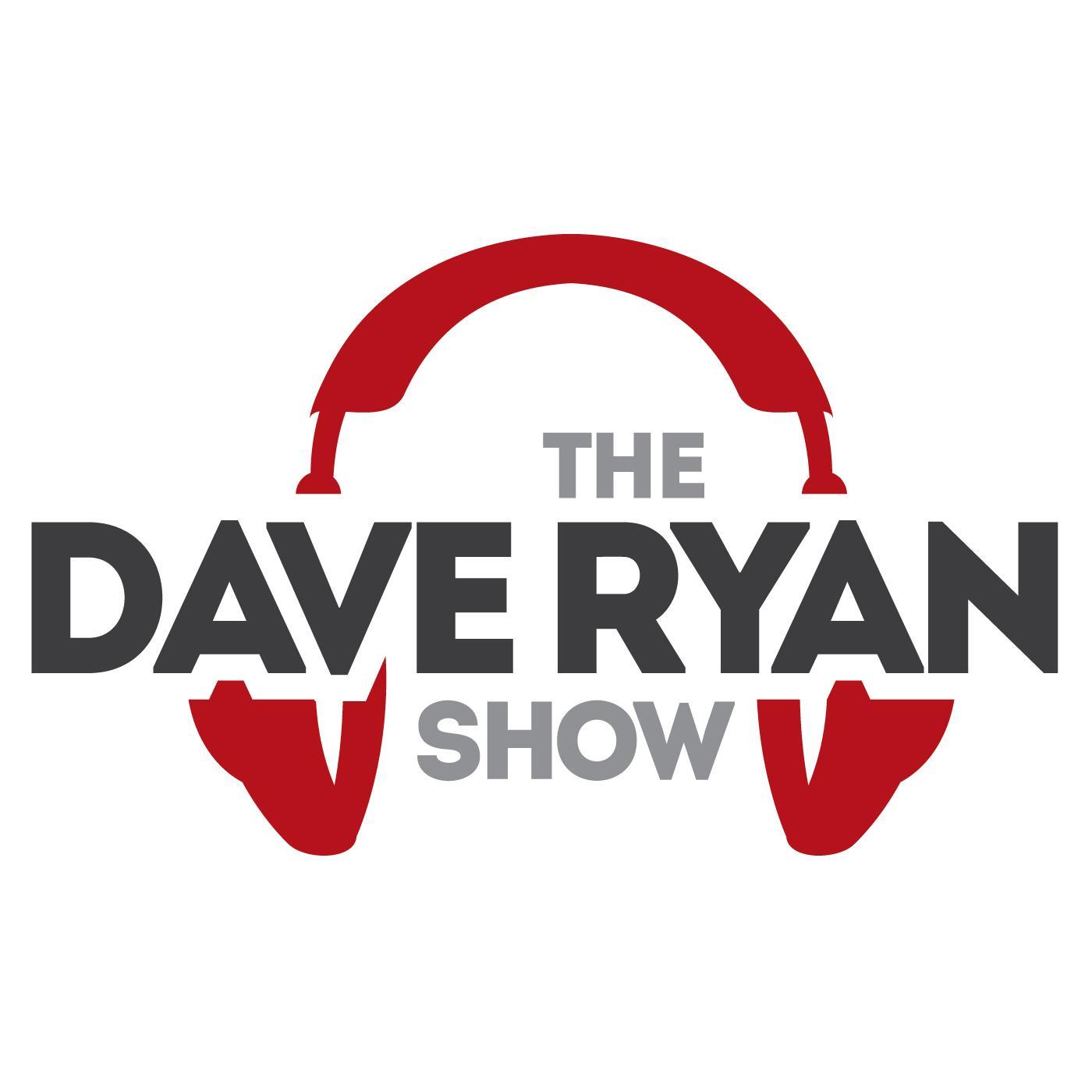 The Dave Ryan Show Parodies