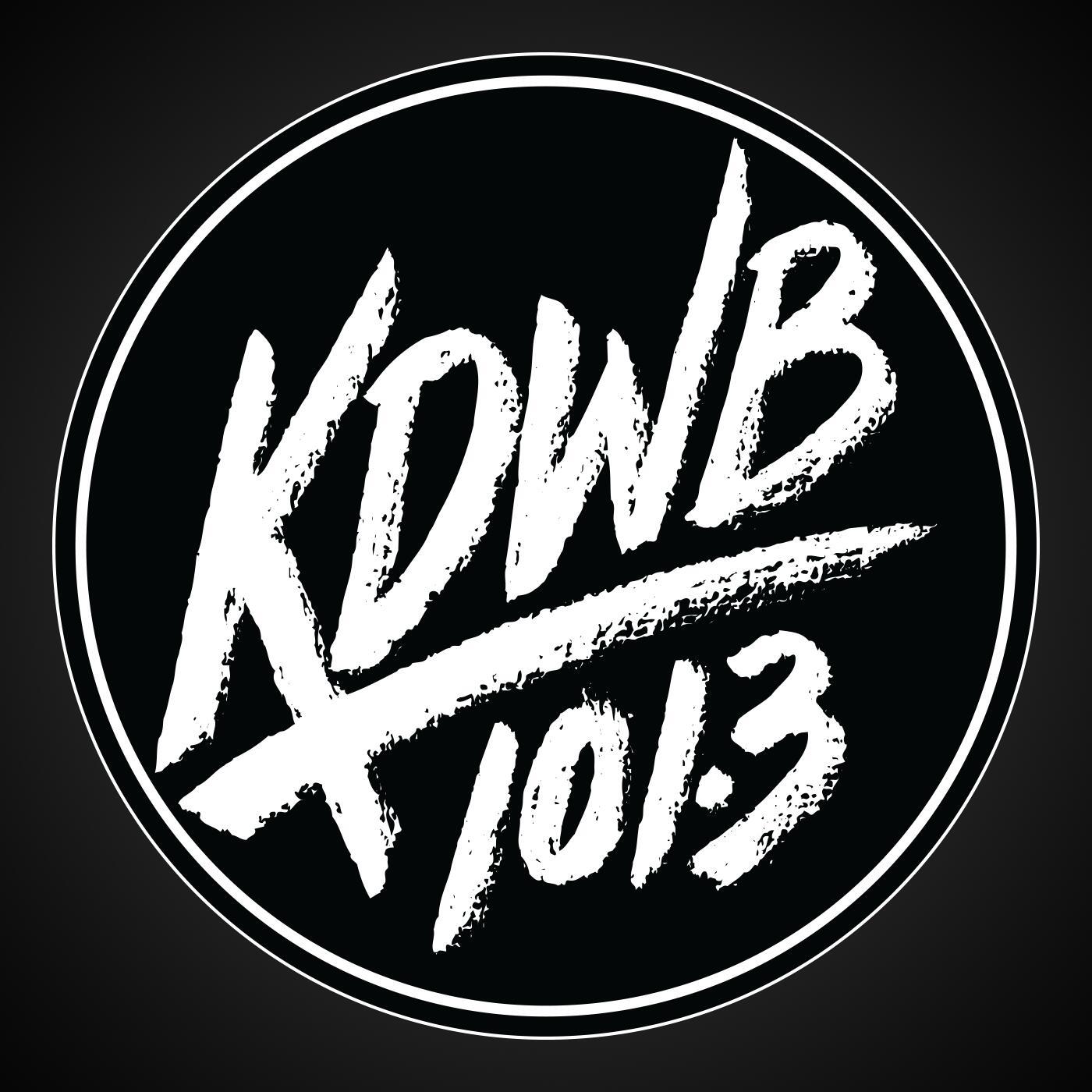 101.3 KDWB Clips