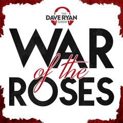 Listen To War Of The Roses I Cordially Invite You To S On