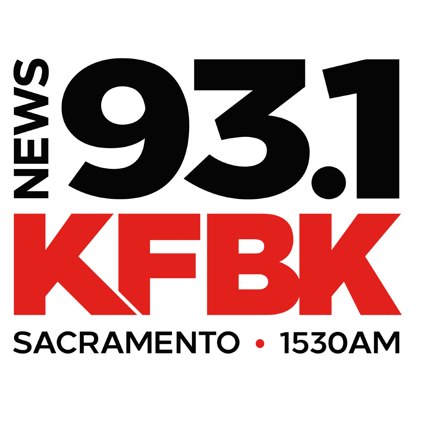 KFBK Interviews and Special Reports