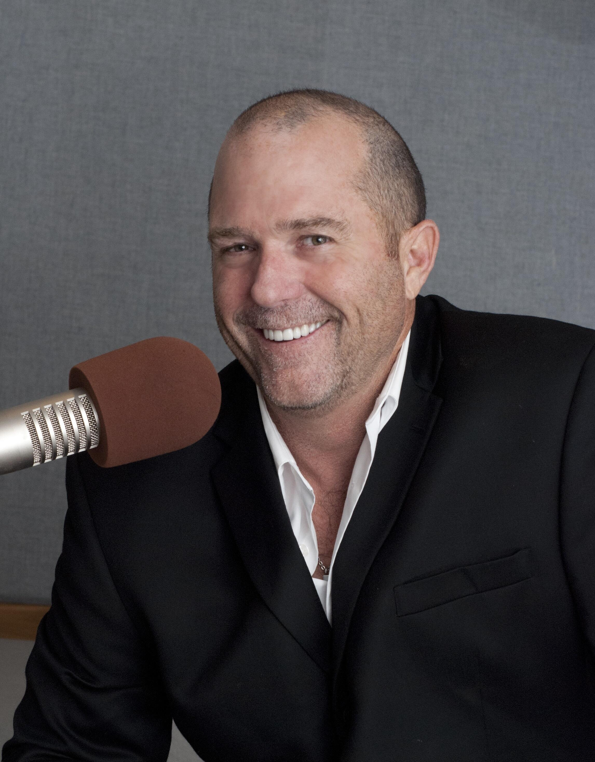 Listen to the The Pat Walsh Show Episode - Pat Walsh Show July 7 Hr 1 on iHeartRadio | iHeartRadio