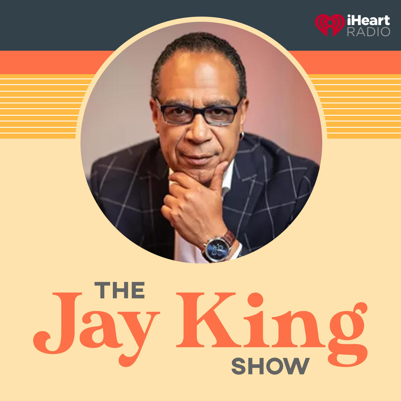 The Jay King Show