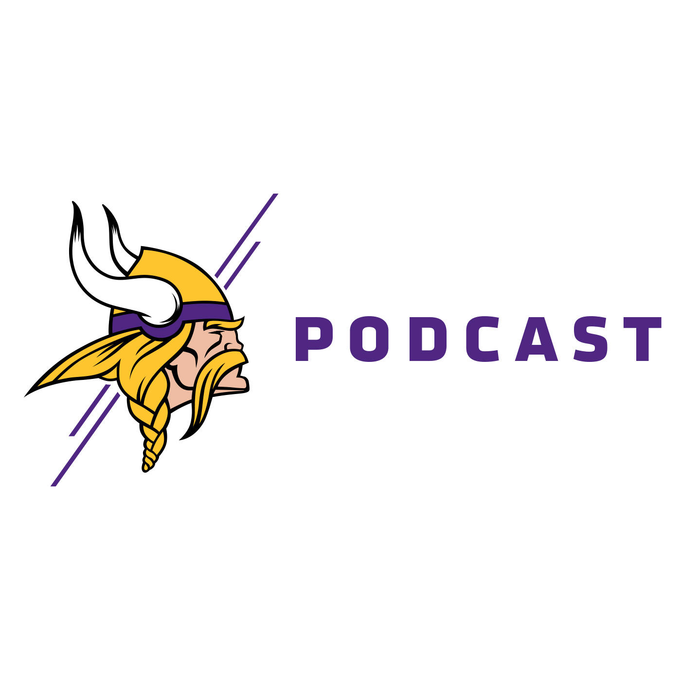 Listen to the Minnesota Vikings Episode - Vikings Postgame Report: Colts 28, Vikings 11 on iHeartRadio | iHeartRadio
