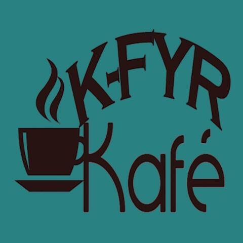KFYR Kafe