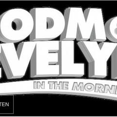 ODM & Evelyn In The Morning