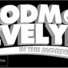 What's Happening September 15, 2021 - ODM & Evelyn In The Morning