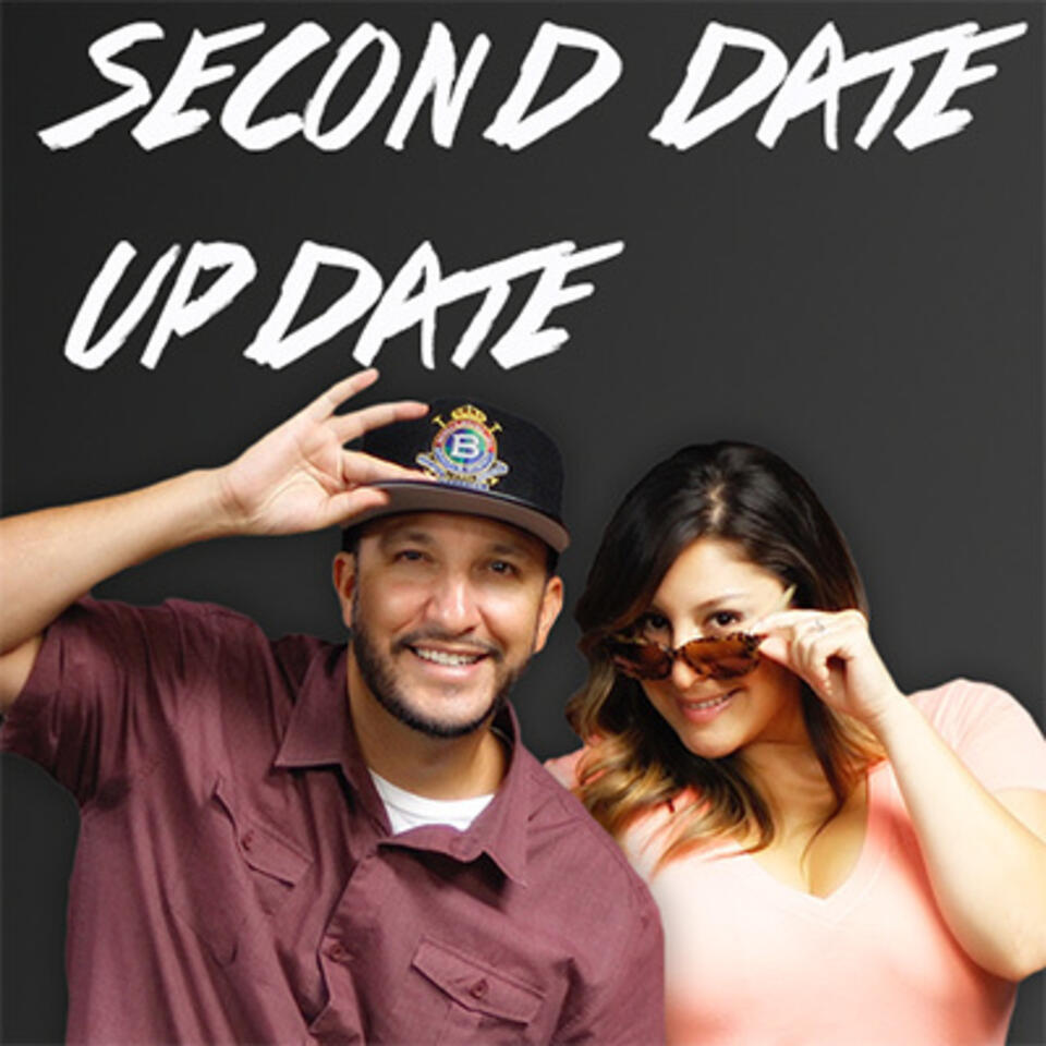 Second Date Update with ODM & Evelyn