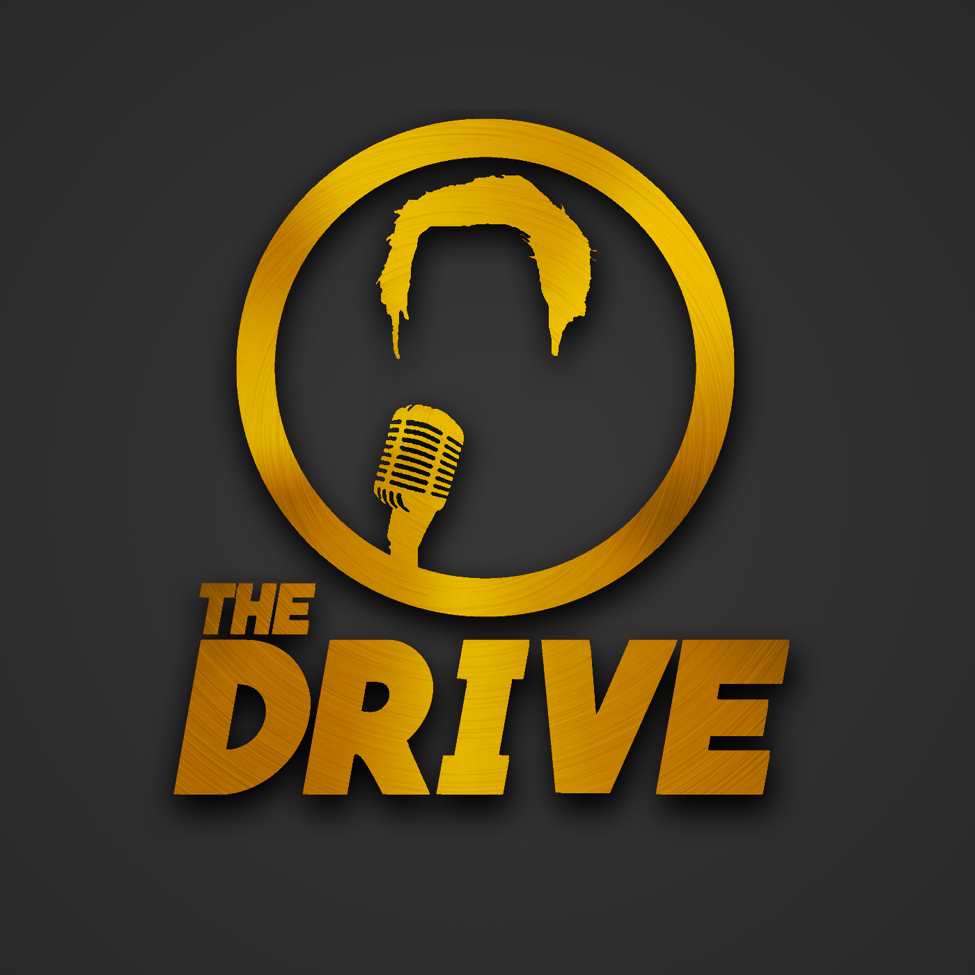 The Drive with Jody Oehler