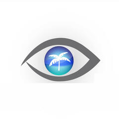 Hawaiian Eye Show