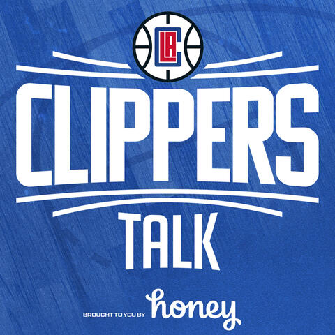 Clippers Talk