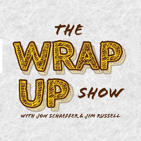 The Wrap Up Show