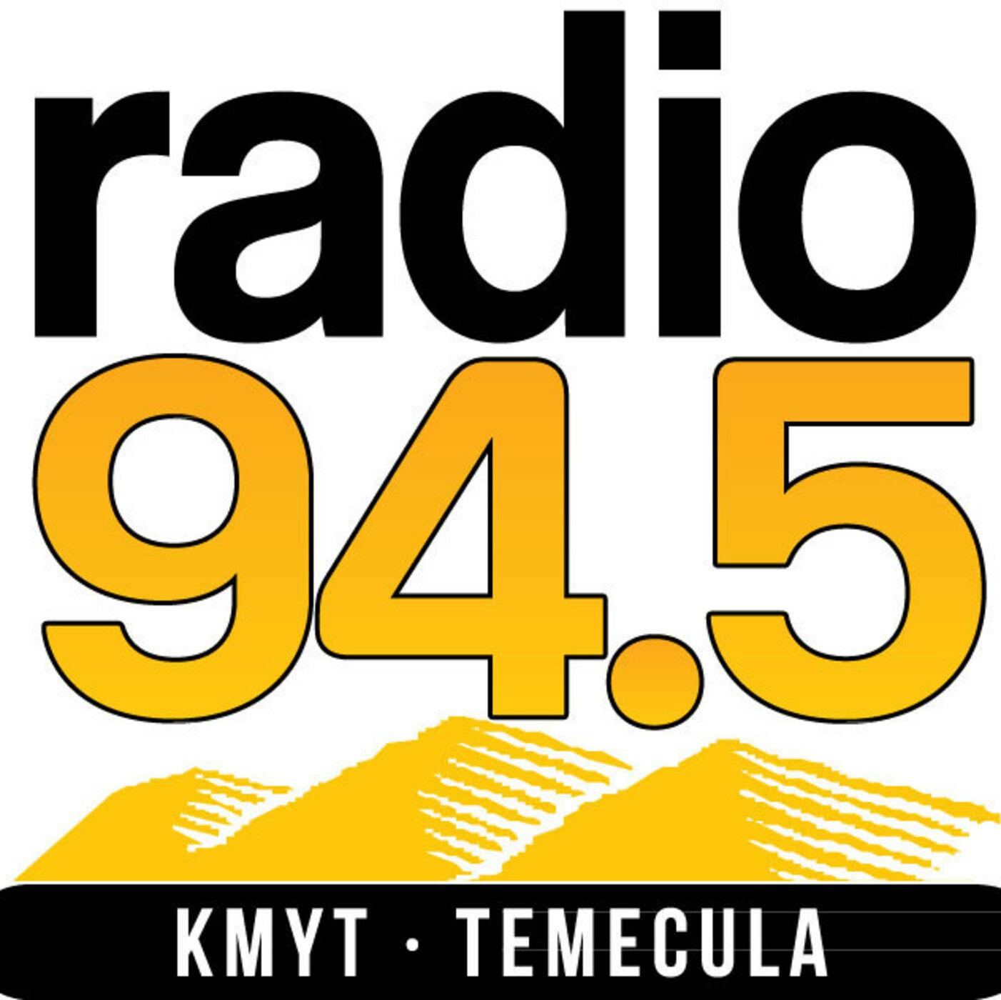 Radio 94.5 Clips