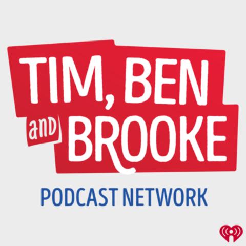 The Tim, Ben & Brooke Show
