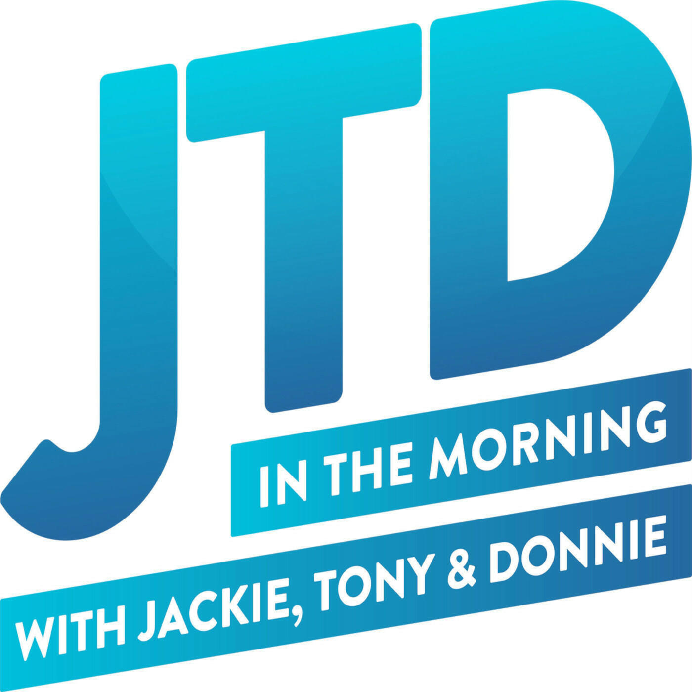 Listen to the JTD In The Morning Episode - Best Of JTD - Donnie Needs A Couch....And A Mattress on iHeartRadio | iHeartRadio