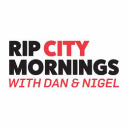 Rip City Mornings