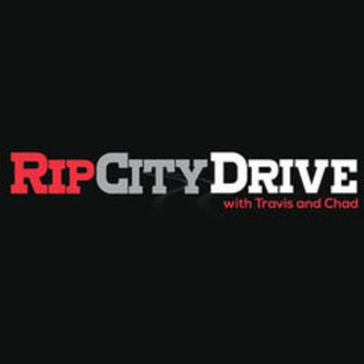 Discussing How the Blazers Turn Things Around with Dwight Jaynes - Rip City Drive | iHeartRadio