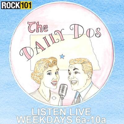 Daily Dos Morning Show