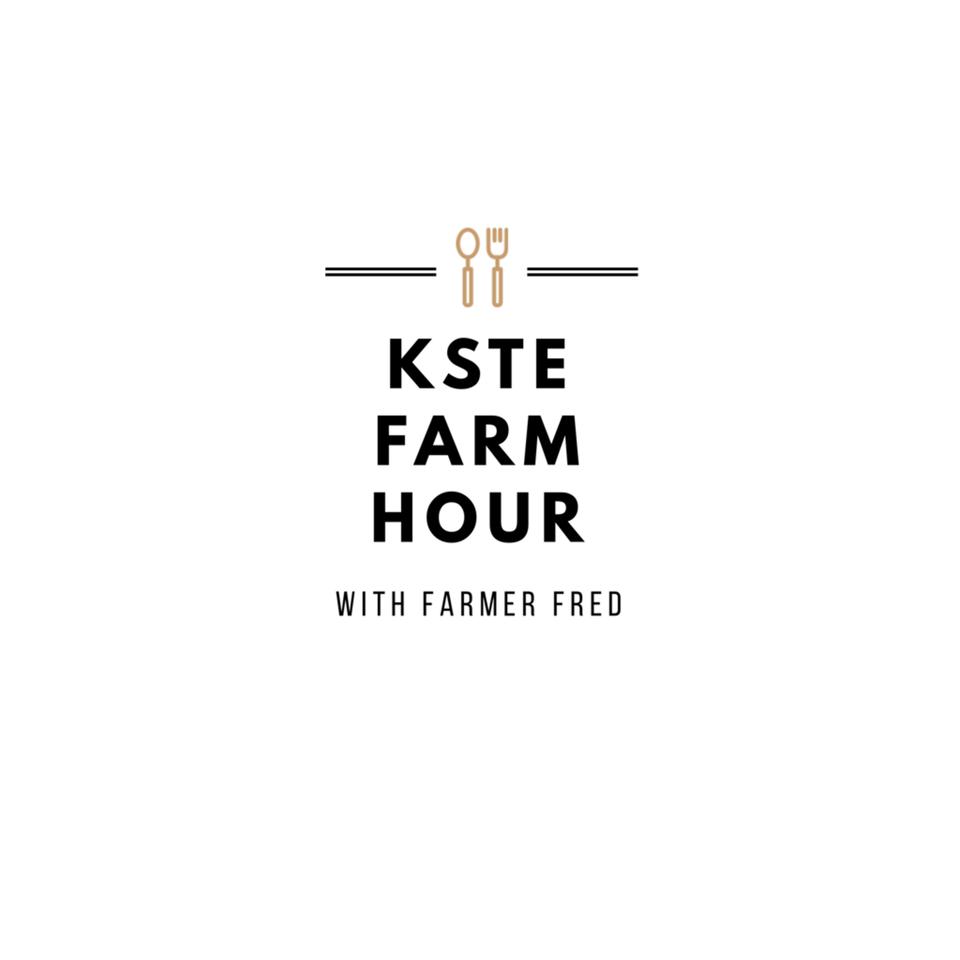 KSTE Farm Hour