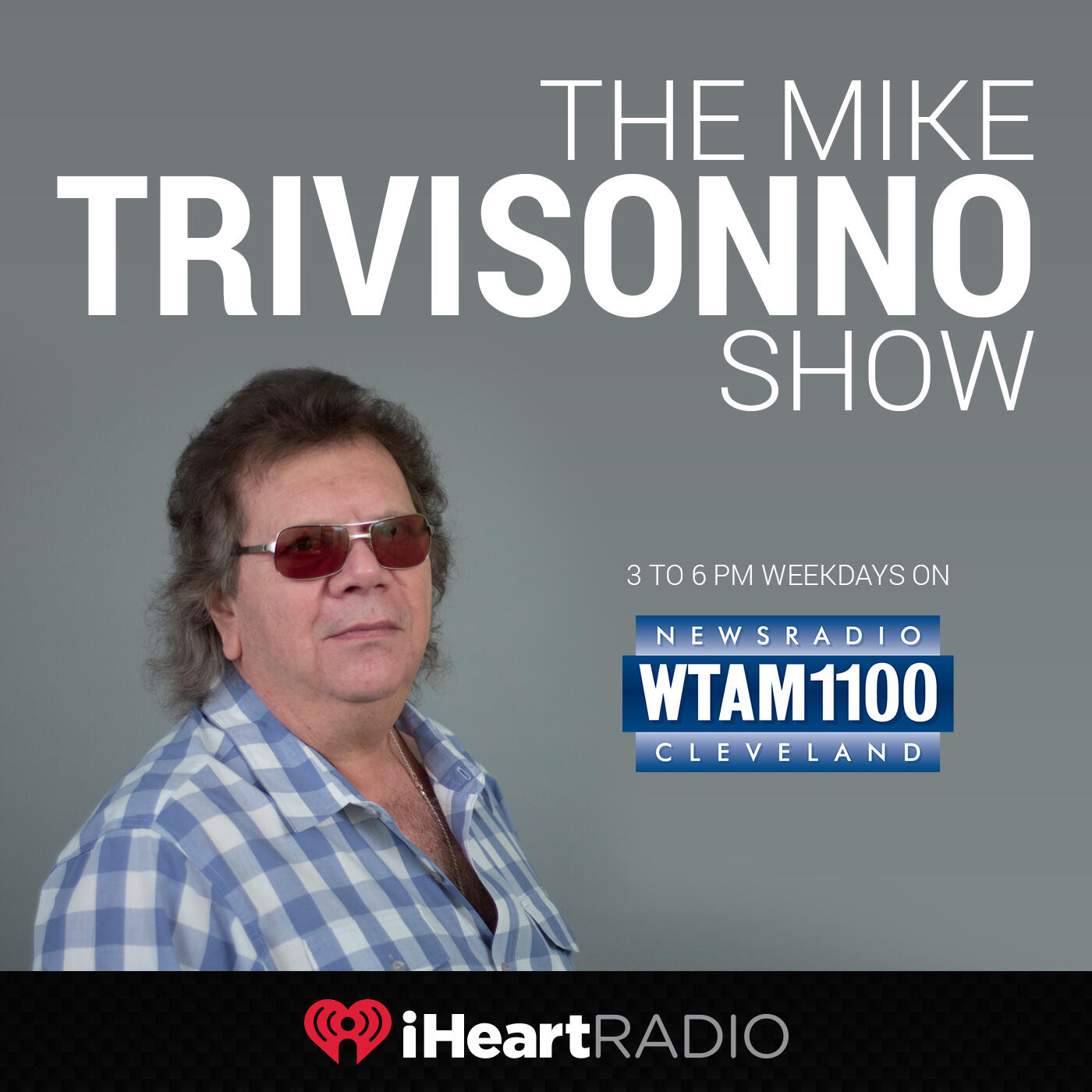 Listen to the The Mike Trivisonno Show Episode - The Mike Trivisonno Show 5-25-20 on iHeartRadio | iHeartRadio