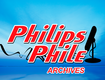 THE PHINAL PHILIPS PHILE