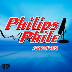 The Philips Phile