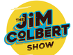 The Jim Colbert Martini Glass | JCS Ep. 102