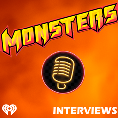 Monsters Interviews