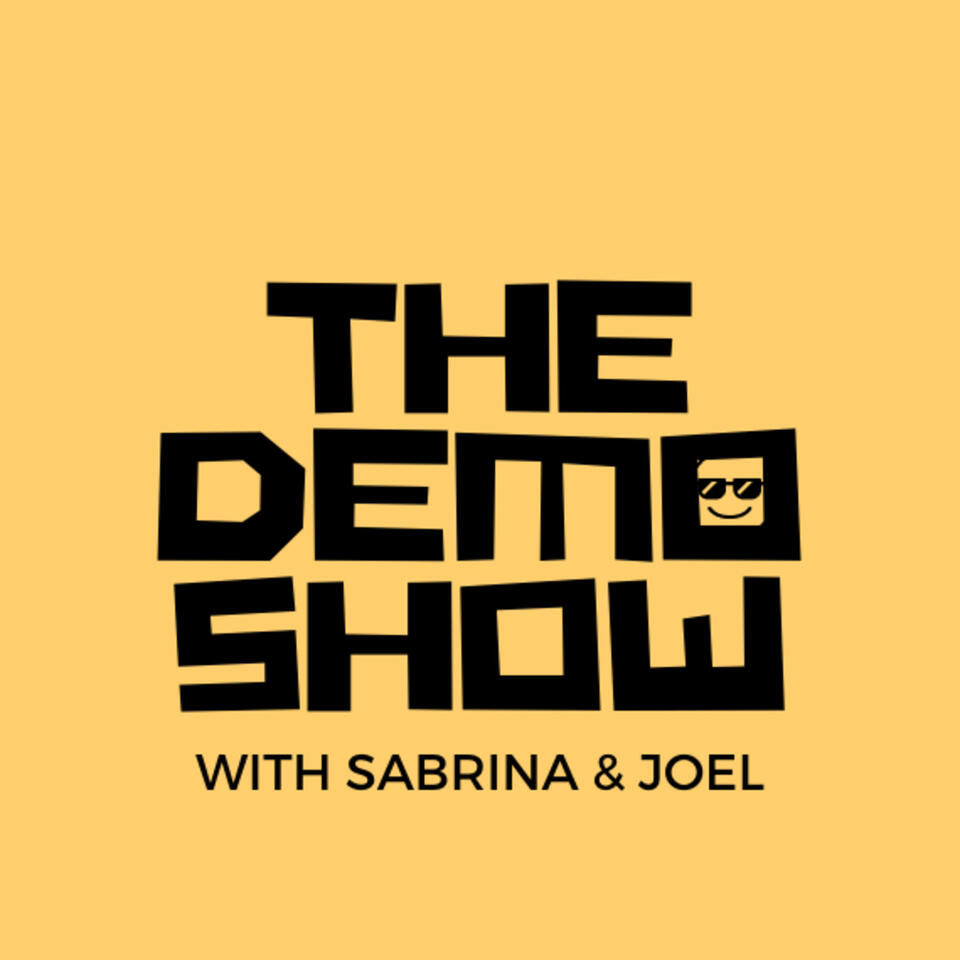 thedemoshow