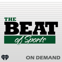 The Beat of Sports (On Demand)