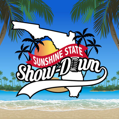 Sunshine State Showdown