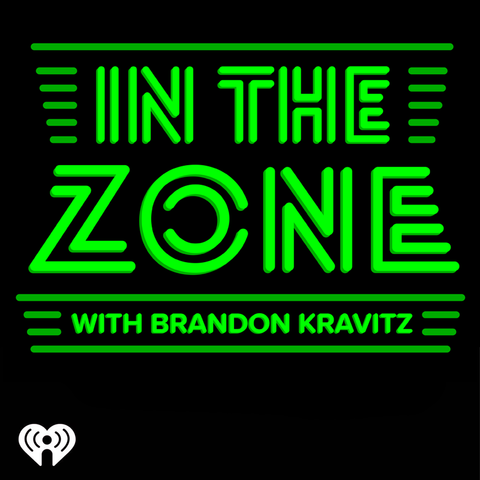 In The Zone: Best of the Best