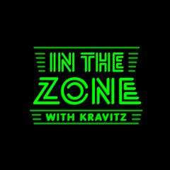 In The Zone (On Demand)