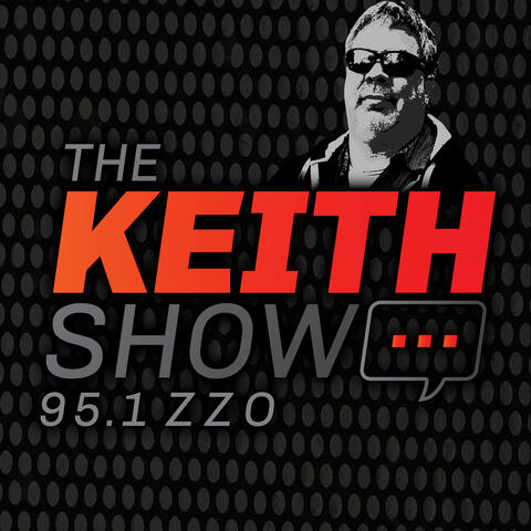 The Keith Show