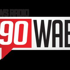 790 WAEB On-Demand