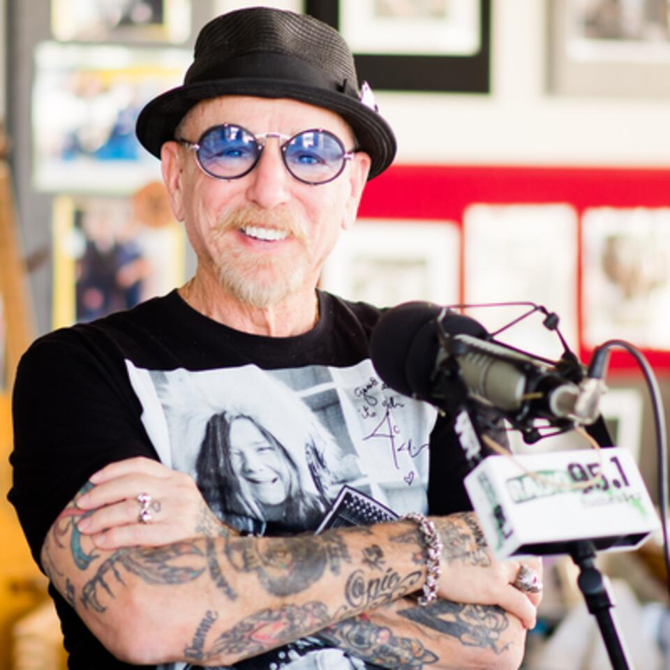 Brother Wease
